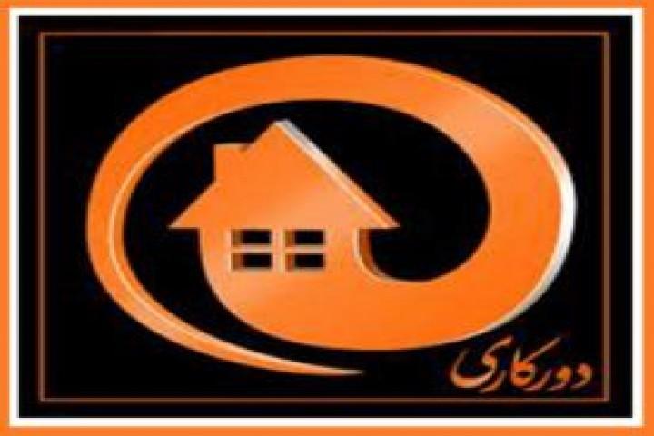 بی توجهی اداره کل آموزش و پرورش استان به بخشنامه دورکاری