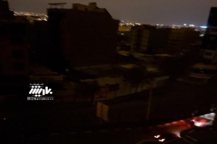 گلایه شهروندان از قطعی همه روزه برق شیخ تپه