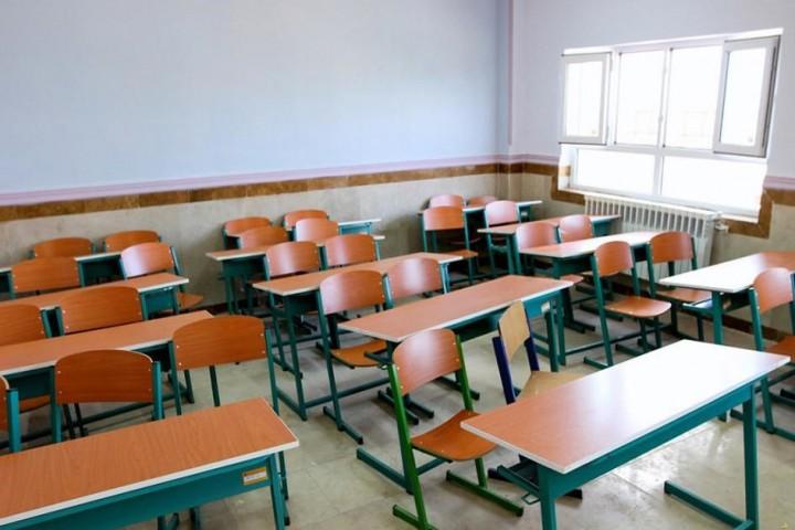 ۴۱۰ کلاس درس در آذربایجانغربی افتتاح و به بهرهبرداری میرسد