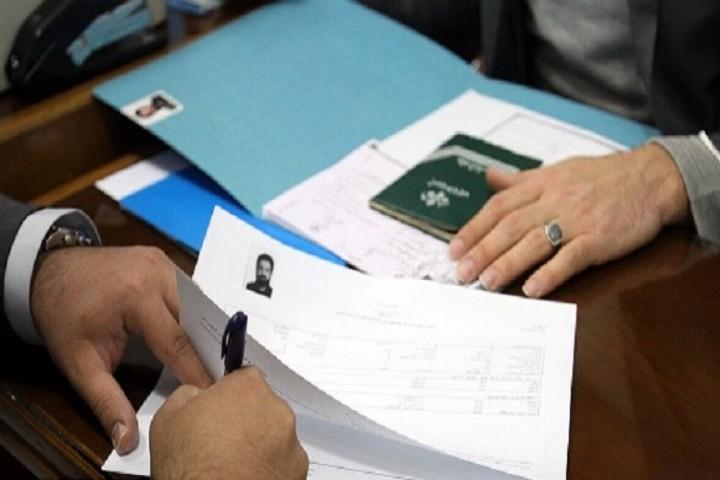 16 فروردین ؛ آغاز ثبت نام انتخابات شوراهای اسلامی روستا