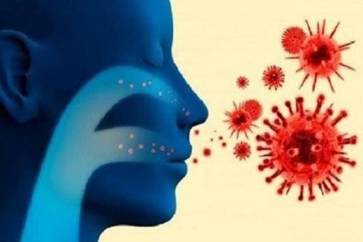 ارتباط آلودگی هوا در افزایش ابتلا به کرونا