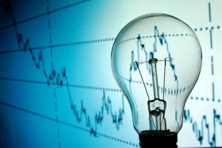 افزایش 15 درصدی مصرف برق در آذربایجانغربی