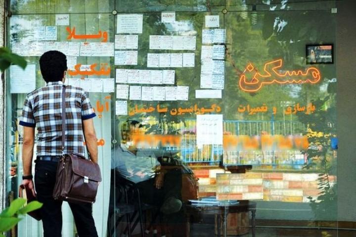 اجاره بهای کمرشکن در ارومیه / خواب زمستانی نهادهای نظارتی