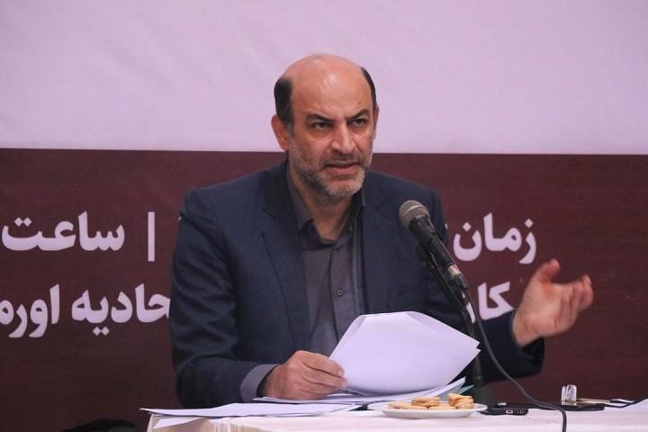 افتتاح و گلنگ زنی ۱۲ پروژه میراث فرهنگی و گردشگری در ایام دهه فجر