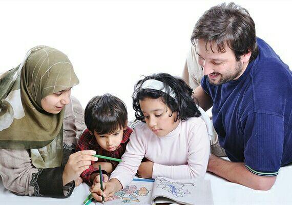 جوانان از ابعاد وجودی حضرت زهرا(س) الگو بگیرند