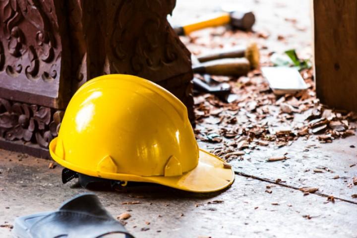 مشکل معیشتی کارگران در ایام کرونا، معضلی که پایان ندارد