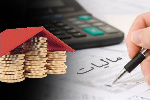 مشاغل زیان ده مشمول پرداخت مالیات نمیشوند
