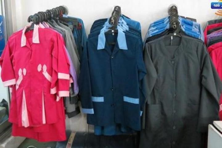 مدیران مدارس در تهیه لباس فرم با والدین مدارا کنند