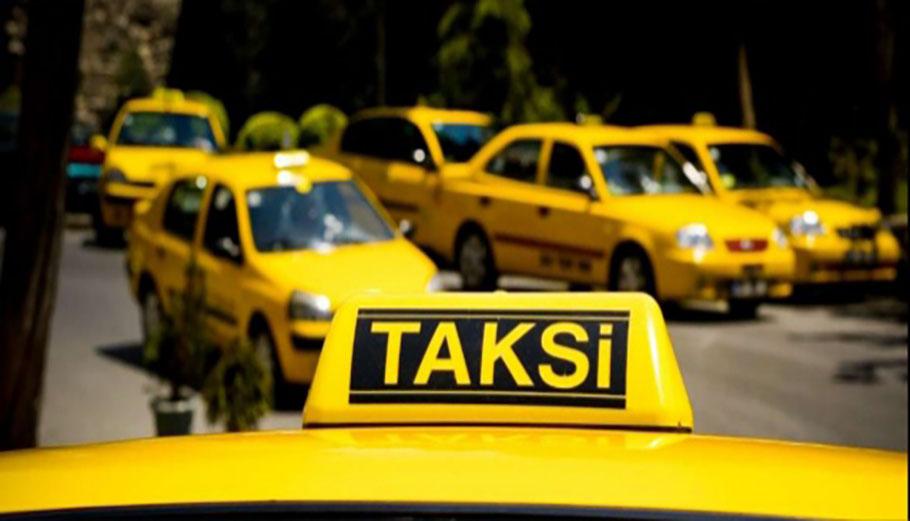 مشکل تاکسیهای بیسیم در قالب بخشنامههای کشوری برطرف میشود