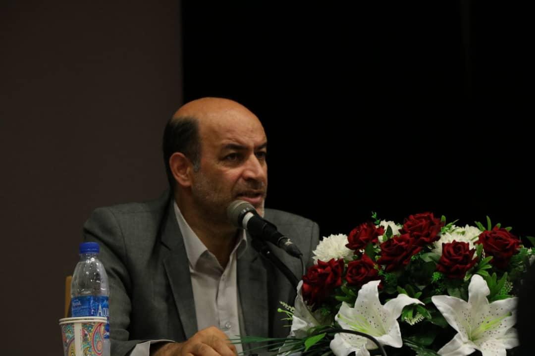 واحدهای بومگردی استان افزایش 100 درصدی داشته است