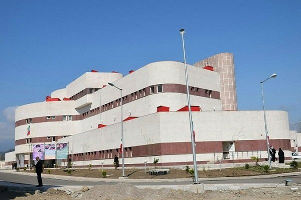 بیمارستان آیتالله خویی همچنان اسیر وعدههای افتتاح است