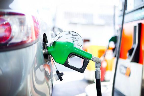 بنزین سوپر در جایگاههای محدود عرضه میشود