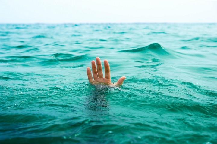 غرق شدن ۲ جوان در رودخانههای زاب سردشت و زرینه میاندوآب