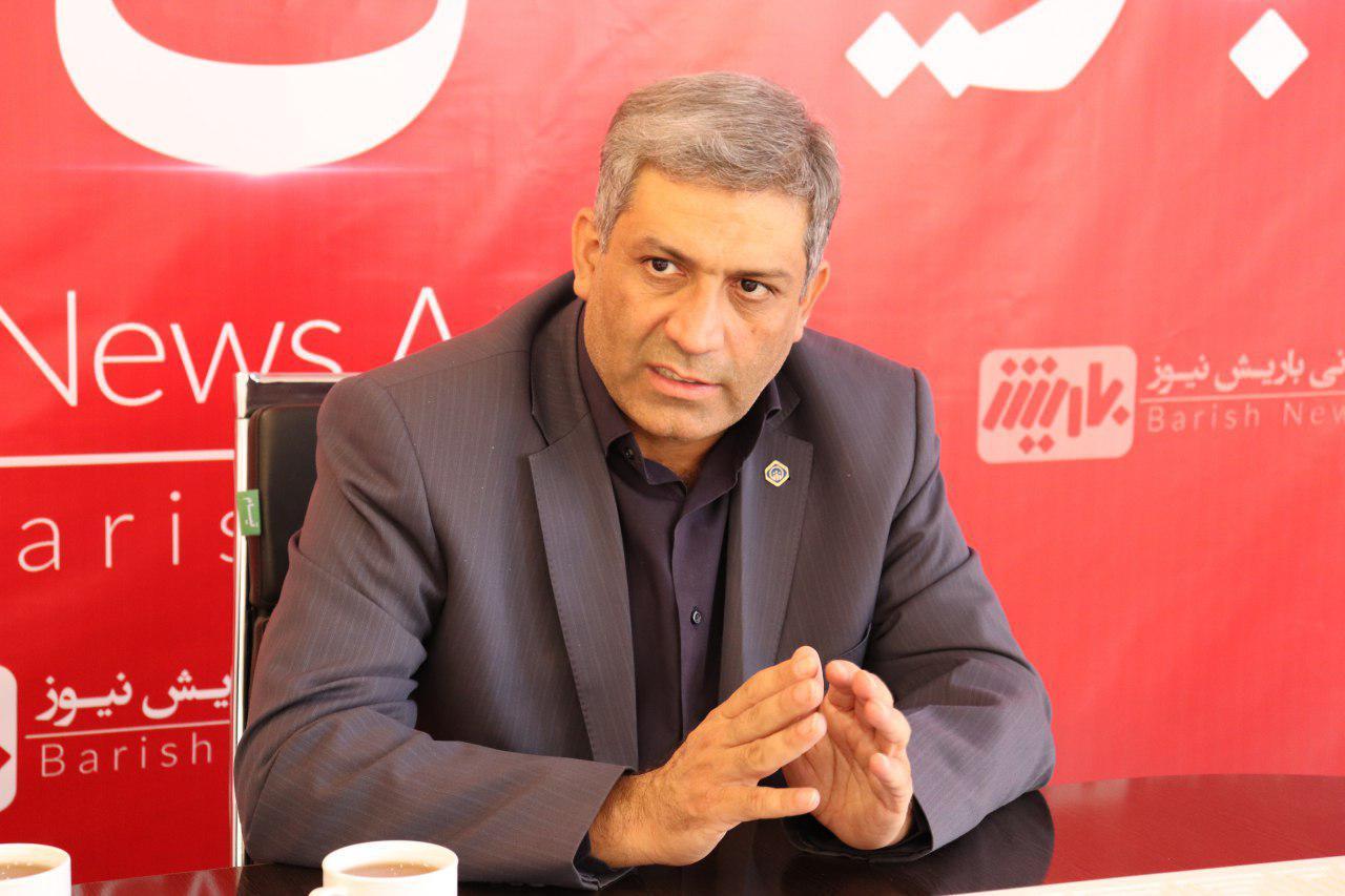 آغاز ثبتنام بیمه زنان خانهدار در شعب تأمین اجتماعی استان