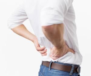 فشارهای عاطفی، یکی از دلایل اسپاسم عضلانی