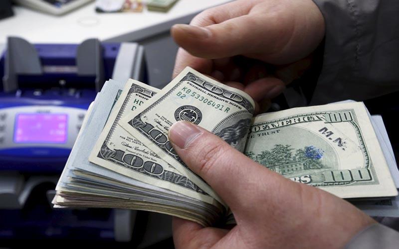 جذب سرمایهگذار خارجی در ارومیه به کدام بهانه!