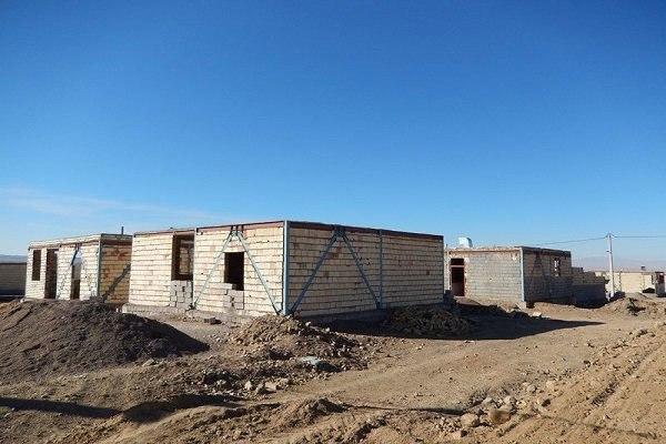 ضرورت مقامسازی روستاهای آذربایجانغربی در توسعه اقتصادی