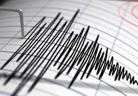 100 واحد مسکونی در زلزله چالدران خسارت جزئی دیدند
