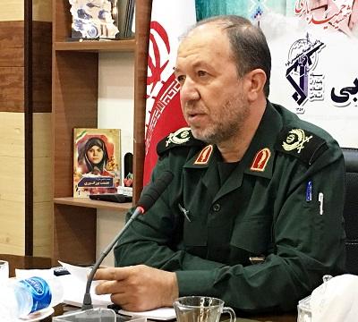 تحریک قومیت خط قرمز تمام مسئولان در آذربایجانغربی است
