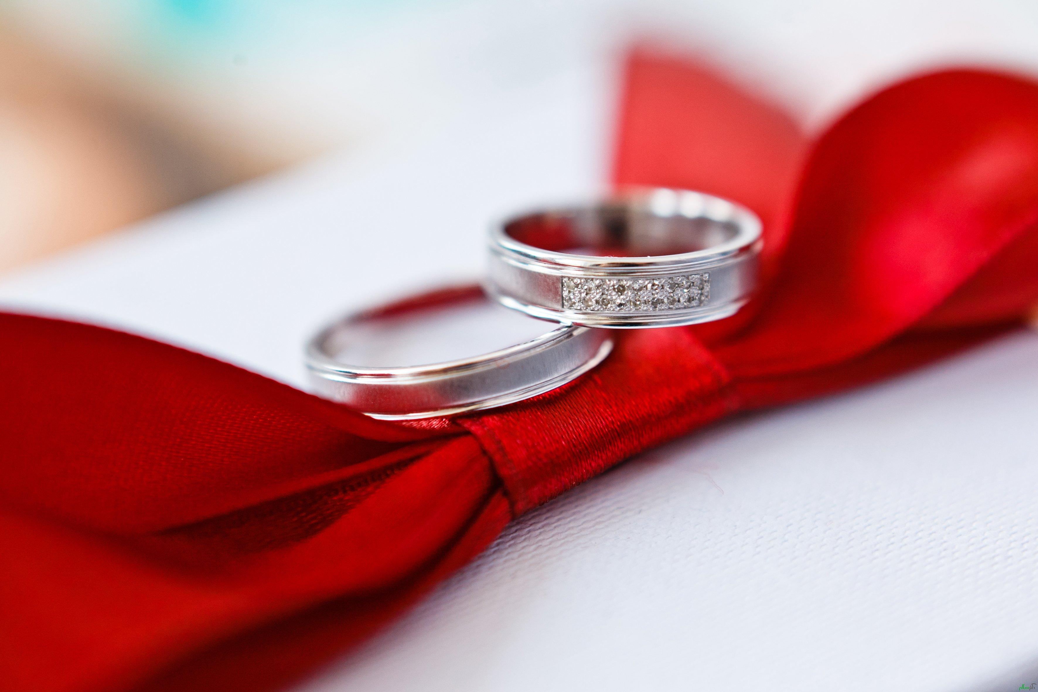 ازدواج آسان، واژه گمشده در بین جوانان