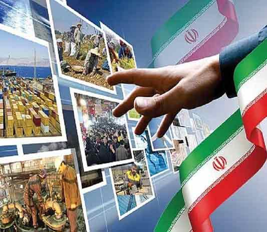 آذربایجانغربی مسئول پای کار میخواهد/ با نمد تفرقه برای خود کلاه نسازید