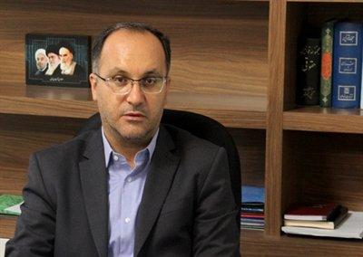 ثبت نام 16 هزار زائر از ارومیه در مراسم اربعین حسینی