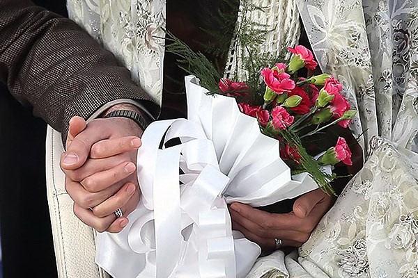 گرانی، جوانان را از ازدواج فراری داده است