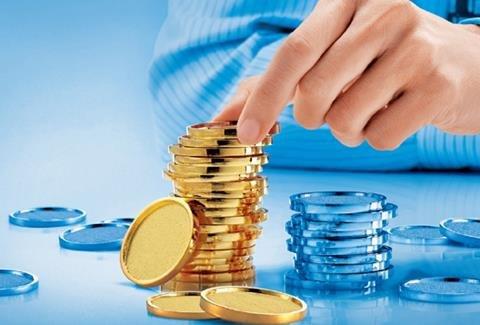 تسهیل سرمایهگذاری؛ پاشنه آشیل توسعه در آذربایجانغربی
