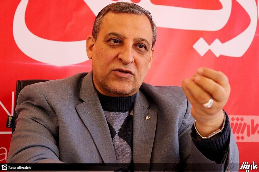 محکومیت 703 میلیاردی قاچاقچیان ارز و کالا در استان