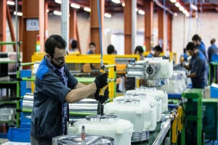 کارآفرینی، حلقه مفقوده توسعه اقتصادی آذربایجانغربی