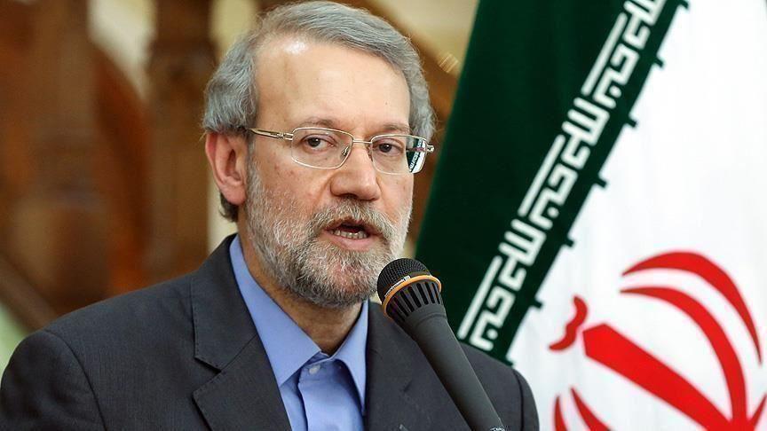 آذربایجانغربی فردا میزبان رئیس مجلس است