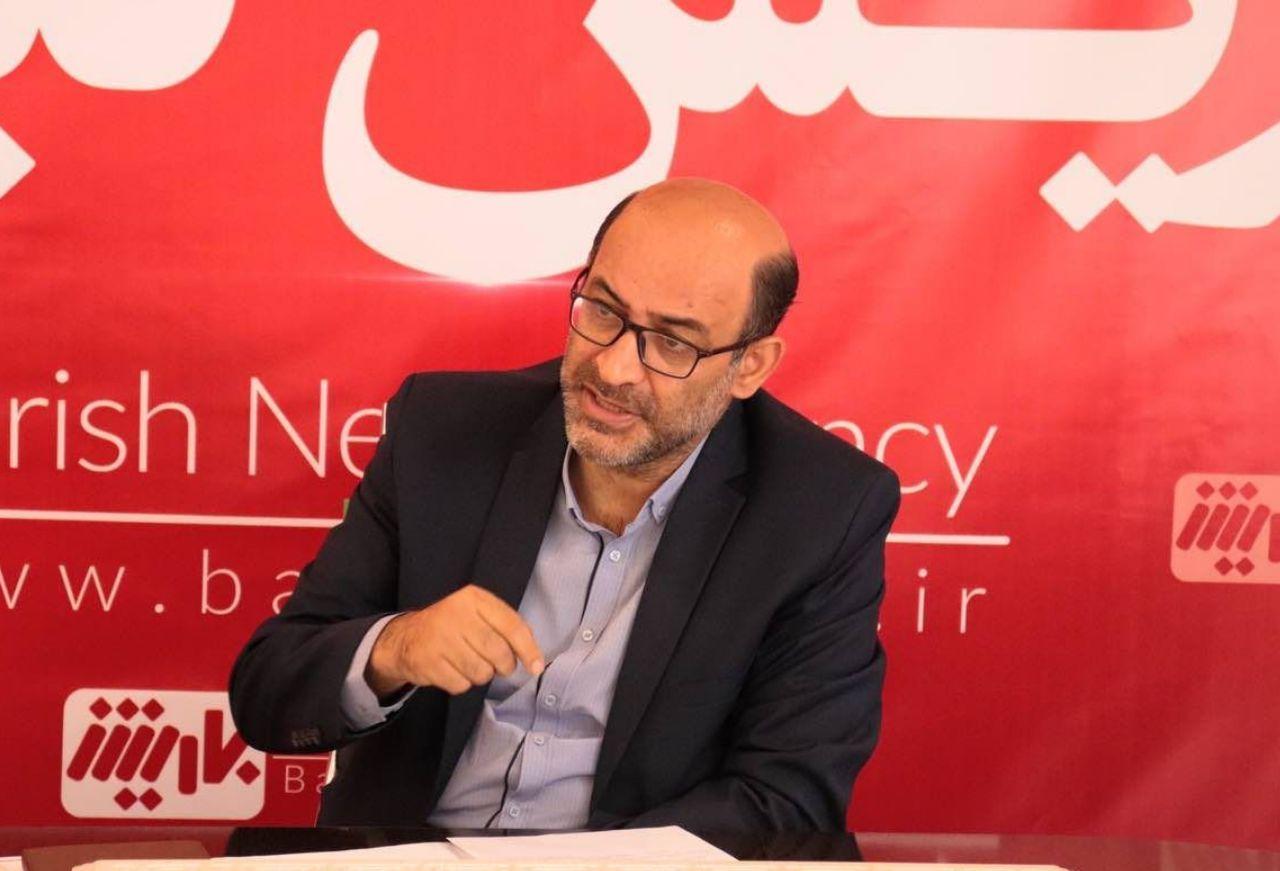 ضعفهای مدیریتی و حقوقی تلهکابین ارومیه را متوقف کرد
