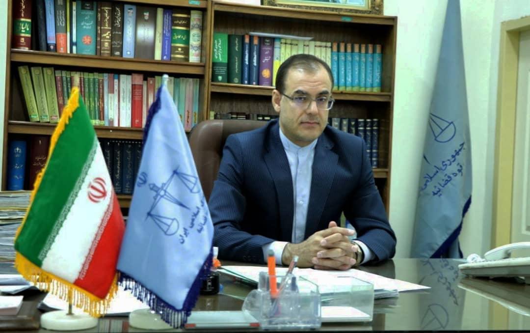 کاهش آمار زندانیان مهریه در آذربایجانغربی