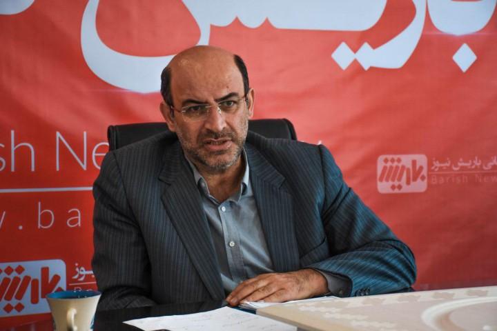کرونا ۱۵۰۰ میلیارد ریال خسارت، به تاسیسات گردشگری آذربایجان غربی وارد کرد