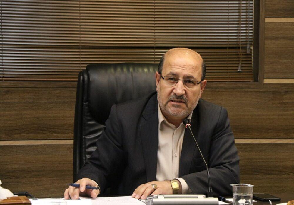 برگزاری انتخابات مجلس یازدهم در ۱۰ حوزه اصلی استان