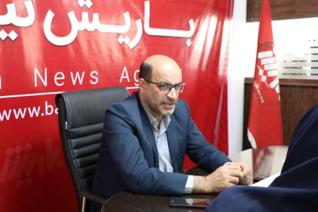 200 میلیارد ریال اعتبار برای ساخت طرح ملی شمس در خوی تصویب شد