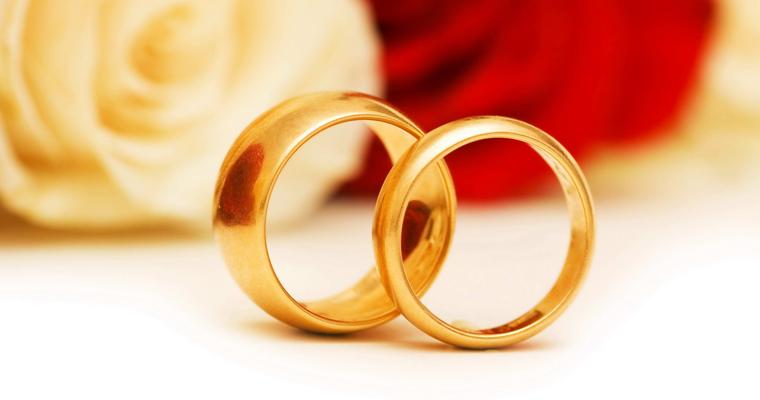 ازدواج، موضوع مهم اما در حاشیه