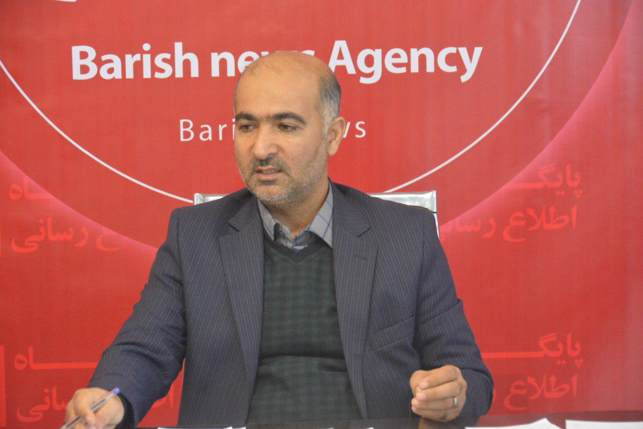 رمزگشایی بیش از 11 هزار کارت سوخت در آذربایجانغربی