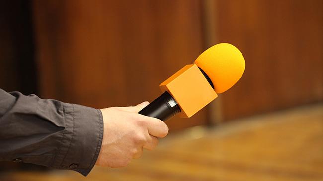 طفرهرفتن مسئولان کنترل بازار از پاسخ به رسانهها!