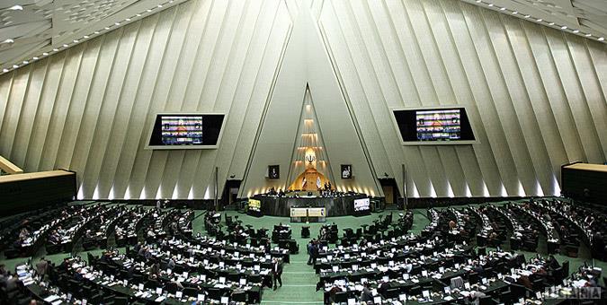 آغاز ماراتن انتخابات مجلس در آذربایجانغربی