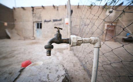 شناسایی 2 هزار و 950 فقره انشعاب غیرمجاز آب در ارومیه