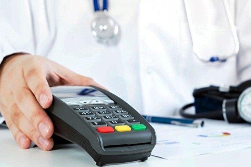 کارت خوانهای خراب، ترفندی برای فرار مالیاتی پزشکان