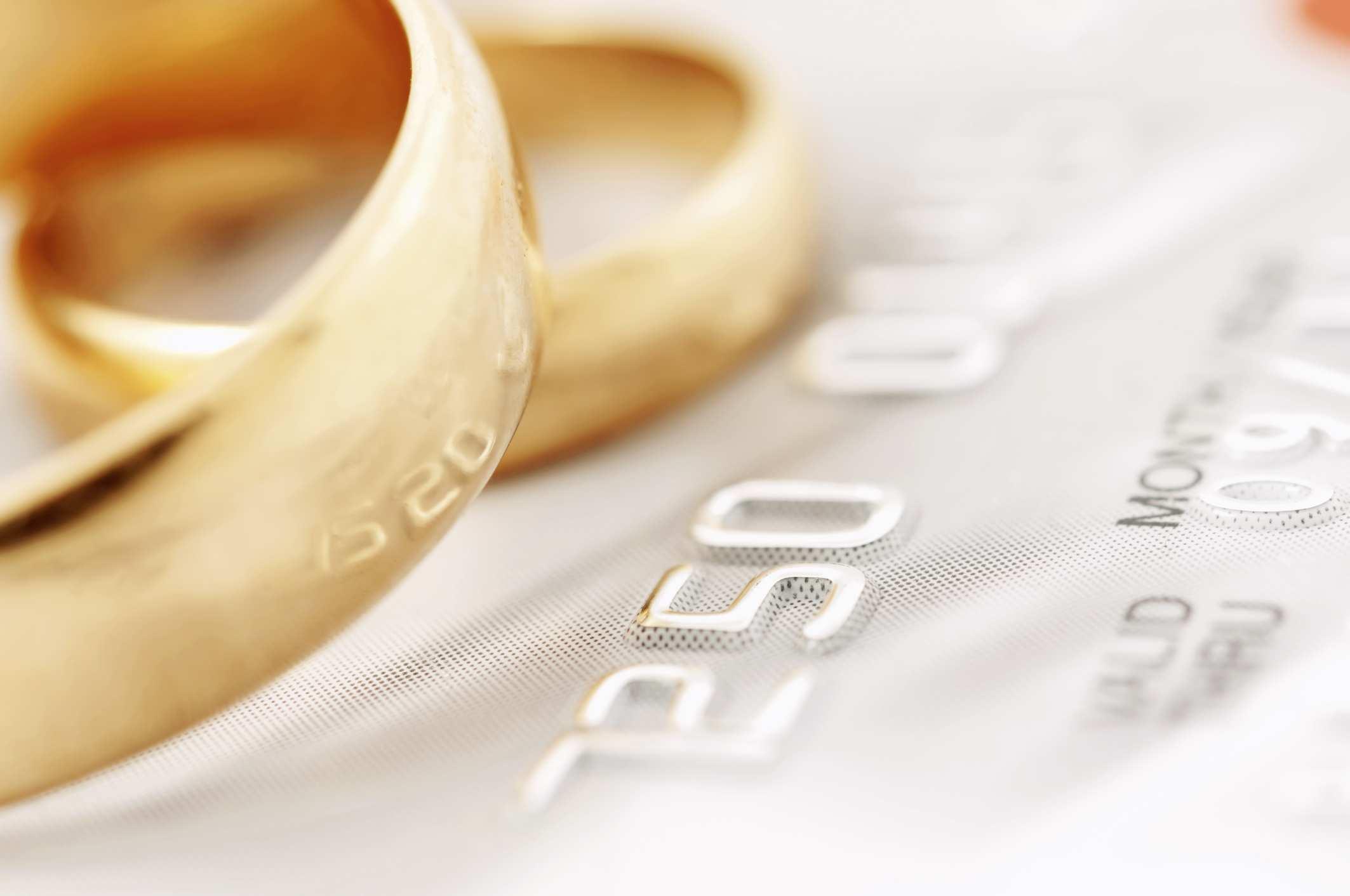 نبود ضامن؛ دست جوانان را از تسهیلات ازدواج کوتاه کرد