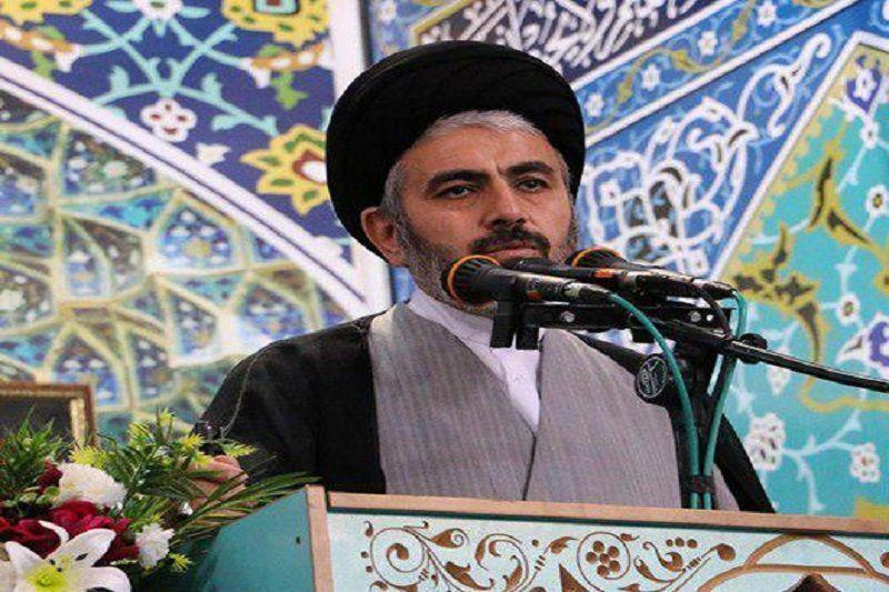 انتخاب نماینده صالح با حضور هوشیارانه مردم در انتخابات است