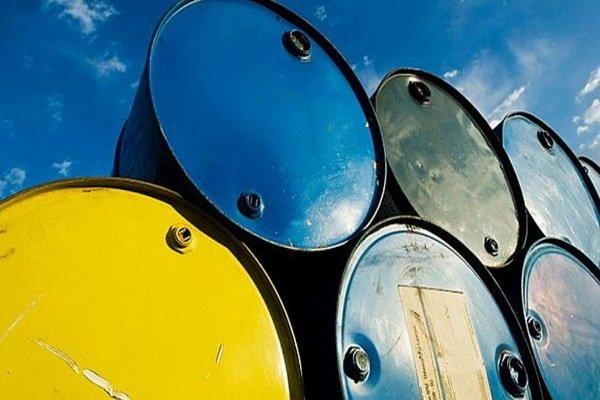 توزیع 7 میلیون لیتر انواع فرآوردههای نفتی در منطقه ارومیه