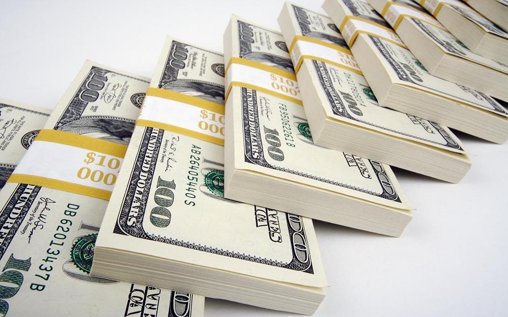 افزایش 52 درصدی قاچاق کالا و ارز در آذربایجانغربی