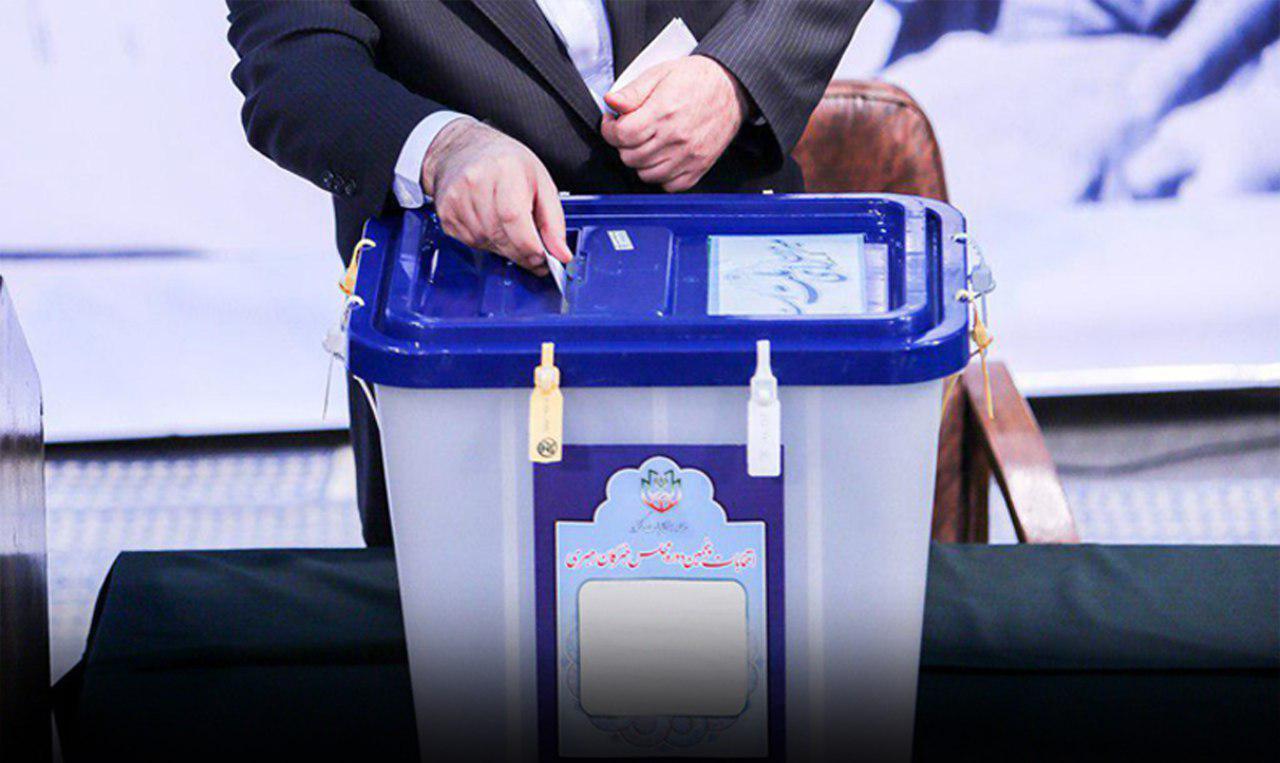 حضور مردمی در انتخابات سندی بر اقتدار ملی است