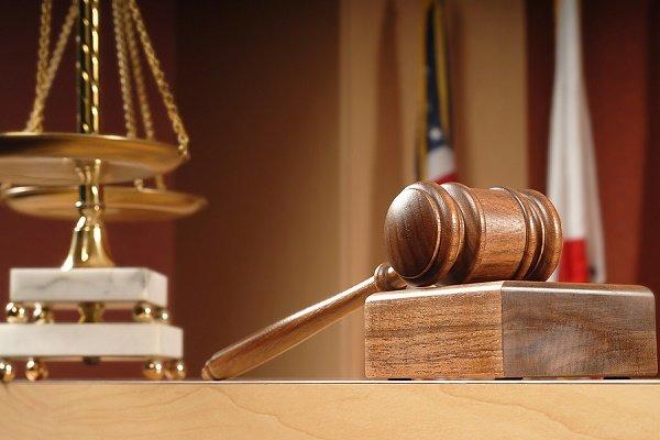 رشد 127 درصدی محکومیتهای صادره در آذربایجانغربی