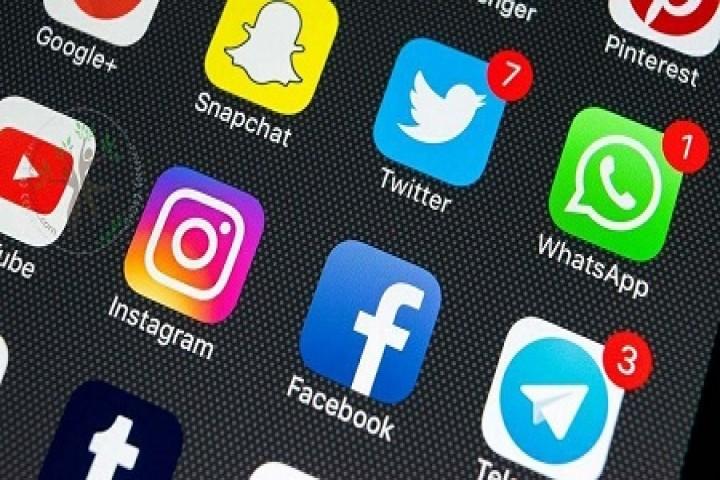 مجلسیان به فکر معیشت مردم باشند / طرح صیانت از فضای مجازی تهدیدی جدی برای کسب و کارهای اینترنتی
