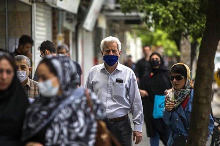 بحرانی بودن وضعیت کرونا و نیاز مبرم آذربایجان غربی به قرنطینه سراسری